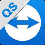 TeamViewer QuickSupport v11.0.4555