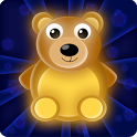 Night light icon