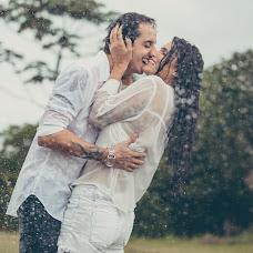 Wedding photographer Johnny Roedel (johnnyroedel). Photo of 04.04.2017