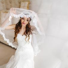 Wedding photographer Kamil Aronofski (kamadav). Photo of 15.06.2017