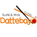Dattebayo icon