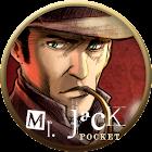 Mr Jack Pocket icon