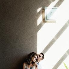 Wedding photographer Dmitriy Loginov (DmitryLoginov). Photo of 16.12.2012