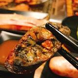 一燒十味昭和園(東光店)