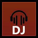 Dj Mix Song Editing Software icon