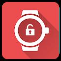 Watch Face - WatchMaker Premium License icon