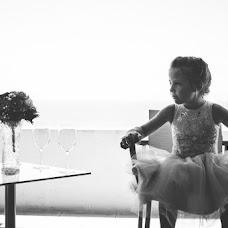 Wedding photographer Marco Cereceda Segovia (marcocereceda). Photo of 20.03.2015