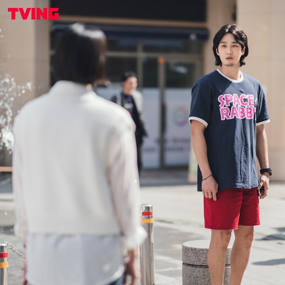 kim-go-eun-ahn-bo-hyun-2