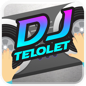 DJ TELOLET for PC and MAC