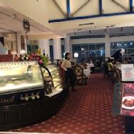 Kaffee Amadeus 阿瑪迪斯咖啡館