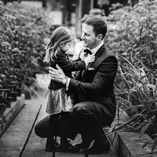 Wedding photographer Alena Romanovskaya (Soffi). Photo of 11.10.2017