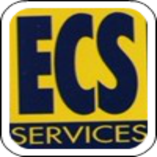 ECS Cleaning Services
