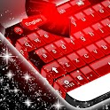 Infrared Keyboard icon