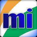 Miindia icon