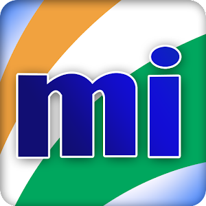 Miindia Android Apps On Google Play