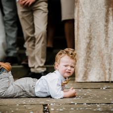 Wedding photographer Dalius Dudenas (dudenas). Photo of 02.08.2017