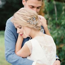 Wedding photographer Aleksandr Kalinin (kali69). Photo of 05.10.2017
