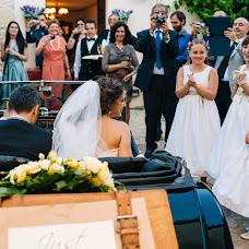 婚礼摄影师Andrea Fais(andreafais)。13.02.2014的照片