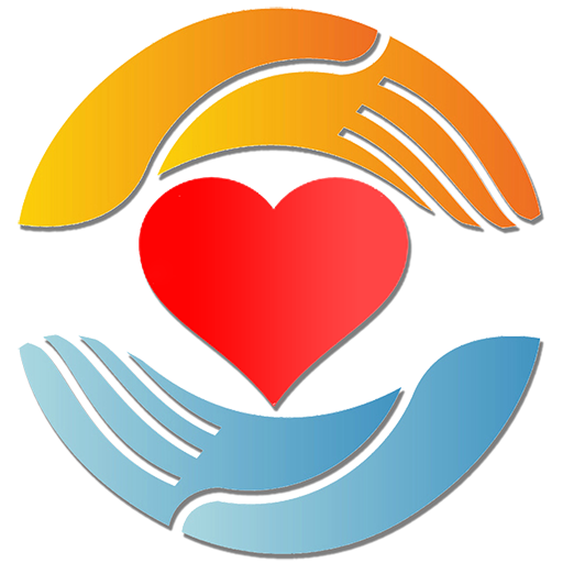 Donate Browser avatar image