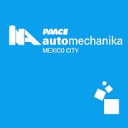 INA PAACE Automechanika Mexico