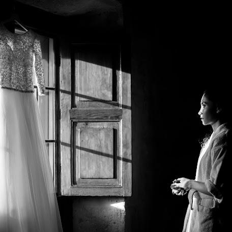 Fotógrafo de bodas Maria Rei (mariarei). Foto del 25.11.2018
