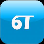 Eluth - Tamil Writing App