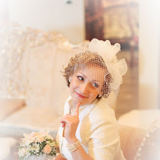 Wedding photographer Tatyana Dovmat (Veska). Photo of 18.04.2013