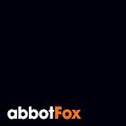 abbotFox Property Search icon