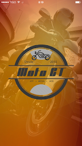 Moto GT screenshot 5