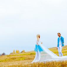 Wedding photographer Valentin Valentinov (Walfson). Photo of 22.03.2015