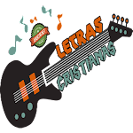Letras Cristianas musica Icon