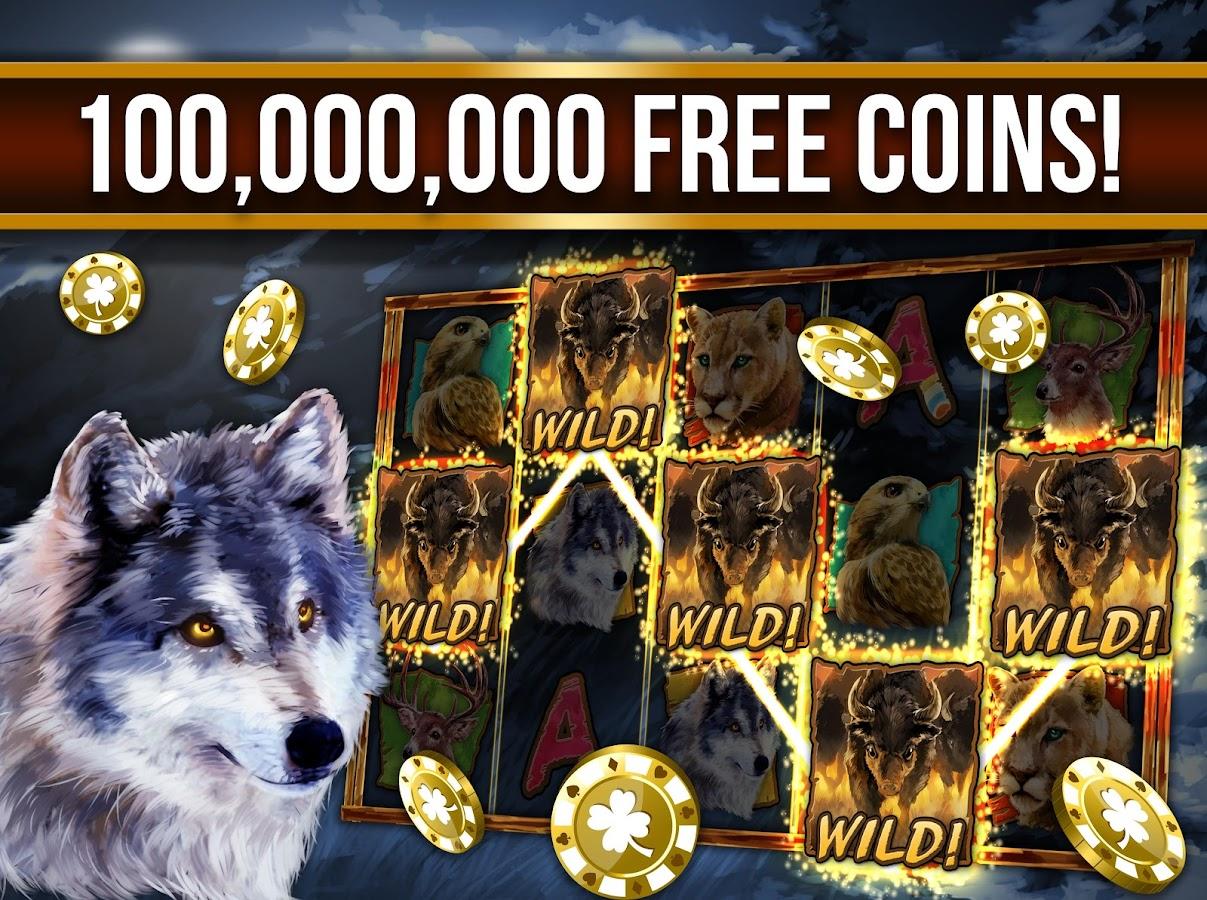 best slot machines to play online hot casino