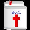 TeluguBible icon