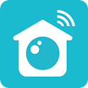 Y-cam HomeMonitor icon