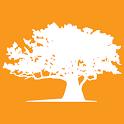 Charter Oak ToGo icon