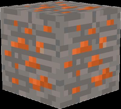 iron_ore_retexture