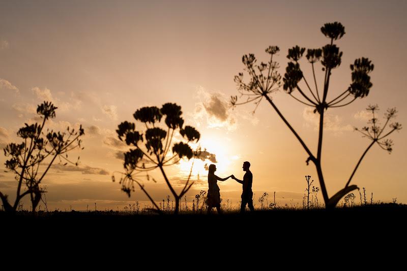 Alta Murgia Sunset di anna_sarah_renna