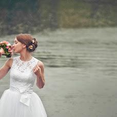 Wedding photographer Marta Kounen (Marta-mywed). Photo of 05.01.2014