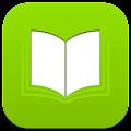 Lingo - Language Learning