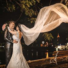 Wedding photographer Rafael Nakamura (nakamura). Photo of 16.12.2015