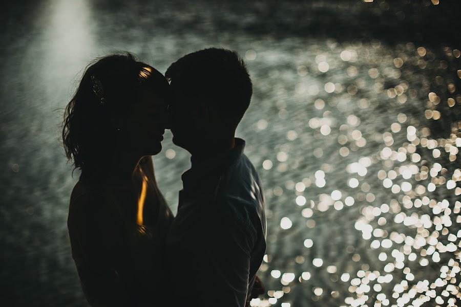 Svatební fotograf Evgeniya Batysheva (b-bee). Fotografie z 13.09.2017