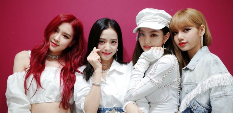 blackpink-tops-another-list-yet-again-photo-by-blackpink-instagram