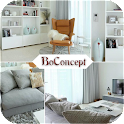 BoConcept Daily 2016 icon