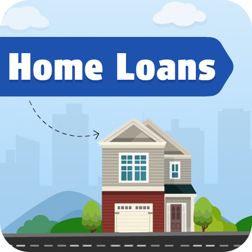 Home Loans file APK for Gaming PC/PS3/PS4 Smart TV