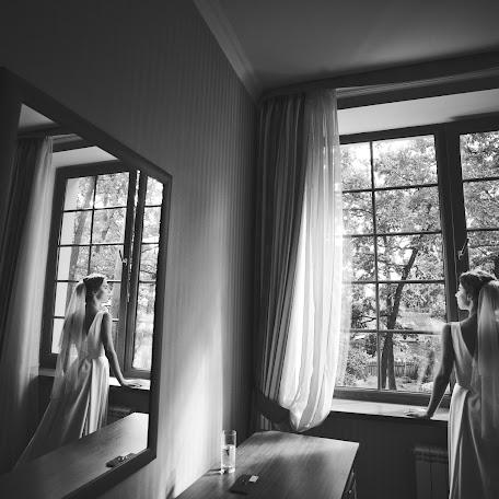 Wedding photographer Toma Rykun (TomaRykun). Photo of 13.10.2017