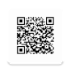 Code Scanner (no ads) APK