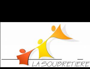 ESAT Soubretière
