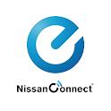 Nissan Canada LEAF icon