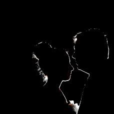 Wedding photographer Sergio Pucci (storiesweddingp). Photo of 30.09.2014