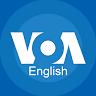 com.voanews.voaenus